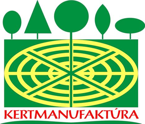 Kertmanufaktúra